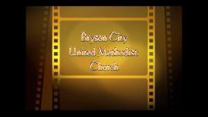 Bryson City History Movie Snapshot