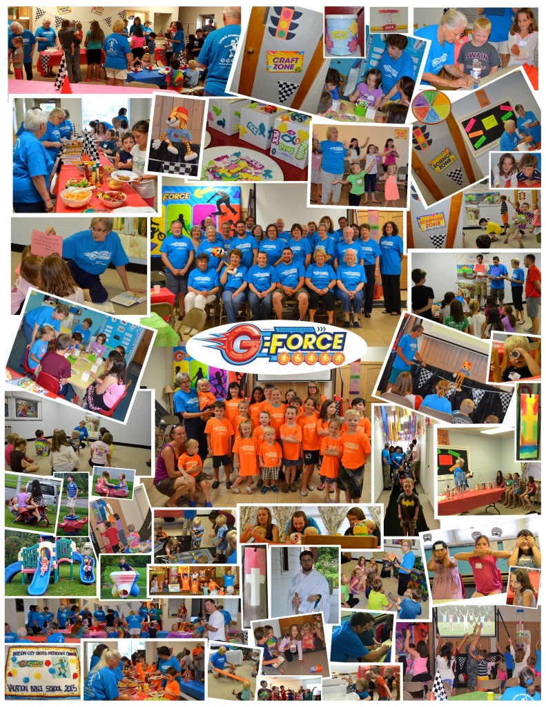 ~G-Force Collage main